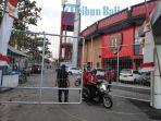 petugas-keamanan-stadion-dipta-gianyar.jpg