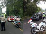 petugas-lalulintas-saat-melakukan-penanganan-terhadap-kendaraan-box.jpg