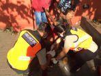 petugas-medis-bpbd-denpasar-dijalan-taman-pancing.jpg