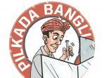 pilkada-bangli_20150827_004209.jpg
