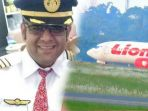 pilot-lion-air-jt-610_20181102_111327.jpg
