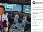 pilot-vincent-raditya.jpg