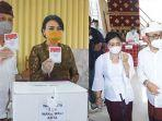 pilwali-denpasar-2020-walikota-rai-mantra-nyoblos-di-tps-17-dan-wawali-jaya-negara-di-tps-1.jpg