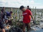 pimpinan-pc-kmhdi-denpasar-menggelar-penanaman-mangrove.jpg