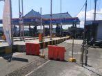 pintu-loket-kendaraan-roda-dua-di-pelabuhan-gilimanuk-ditutup-portal.jpg