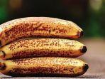pisang-berbintik-hitam.jpg