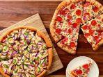 pizza_20170208_184839.jpg