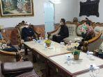 pks-bali-mendatangi-ketua-umum-asosiasi-fkub-indonesia-ida-pengelinsir-agung-putra-sukahet.jpg