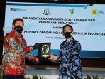 pln-dan-kejaksaan-agung-repubiik-indonesia-ri-menandatangani-nota-kesepahaman.jpg