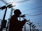 pln-siap-menjaga-pasokan-listrik-guna-mendukung-aktivitas-masyarakat-selama-ppkm.jpg