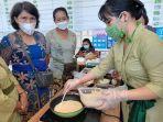 pln-uid-bali-berikan-bantuan-kelompok-wanita-tani-nusa-dua.jpg