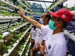 pln-uid-bali-dorong-modernisasi-pertanian-dengan-electrifying-agriculture.jpg