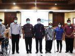 plt-asisten-pemerintahan-dan-kesra-i-gede-wijaya-saat-peringatan-hari-disabilitas.jpg