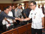 plt-walikota-denpasar_20180516_170138.jpg