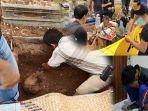 pns-kementerian-pu-yang-ditemukan-tewas-dicor-di-tpu-kandang-kawat.jpg