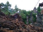 pohon-beringin-raksasa-tumbang-dan-menimpa-bangunan-di-pura-gria.jpg