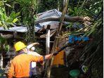 pohon-kelapa-tumbang-menimpa-rumah-warga-di-selumbung.jpg