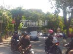 pohon-rimbun-di-jalan-surapati-denpasar_20180521_171520.jpg