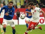 polandia-vs-italia-2.jpg