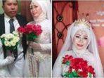 poligami-dibarengin-istri.jpg