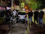 polisi-berhasil-tangkap-pencuri-motor-dan-mobil-di-blahbatuh.jpg
