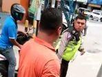 polisi-berhentikan-ambulans-karena-suara-sirine.jpg