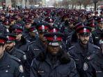 polisi-kanada.jpg