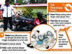 polisi-memperlihatkan-sepeda-motor-milik-meliani.jpg