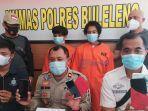 polisi-menunjukan-barang-bukti-ponsel-yang-dicuri-oleh-tersangka-sahidul.jpg