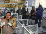polres-metro-jakarta-utara-menggerebek-ruko-yang-membuka-usaha-pinjaman-online-ilegal.jpg