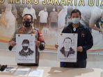 polres-metro-jakarta-utara-menunjukkan-sketsa-wajah-pelaku-penembakan.jpg