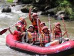 polwan-rafting_20150421_174610.jpg