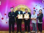 polytron-raih-service-quality-award-2019.jpg