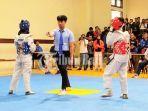 porjar-denpasar-2019-cabor-taekwondo-di-gor-lila-bhuana-denpasar-bali-sabtu-642019.jpg