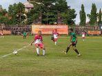 porsenijar-denpasar-2019-cabor-sepakbola.jpg