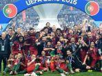 portugal-menjadi-juara-piala-eropa-2016.jpg