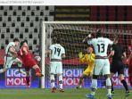 portugal-vs-serbia_cristiano-ronaldo_kualifikasi-piala-dunia-2022.jpg