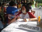 pos-pelayanan-kesehatan-gratis-oleh-dinas-kesehatan-kota-denpasar.jpg
