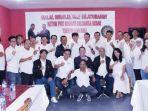pose-bersama-ketua-pb-taekwondo.jpg