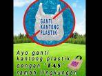 poster-kampanye-sampah-plastik_20180731_112719.jpg
