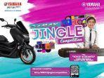 poster-kompetisi-jingle-yamaha-all-new-nmax-155.jpg