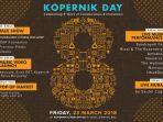 poster-kopernik-day-2018_20180315_200830.jpg