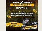 poster-nikon-x-yamaha-photography.jpg