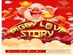poster-piggy-love-story-di-level-21-mall.jpg