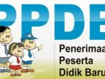 ppdb_20180619_154453.jpg