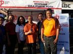 ppi-gelar-pasar-murah-di-pasar-kereneng-denpasar_20160514_141055.jpg