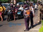 ppkm-di-denpasar-12.jpg