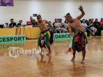 pra-pon-2019-cabor-dancesport-di-hotel-mercure-sanur-denpasar-jumat-1682019.jpg