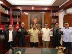 prabowo-bubarkan-koalisi-indonesia-adil-dan-makmur.jpg