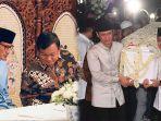 prabowo-dan-sandiaga-uno-tak-muncul-di-rumah-duka-dan-pemakaman-ani-yudhoyono-lagi-di-luar-negeri.jpg